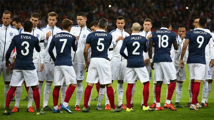 Франция англия прогноз футбол [PUNIQRANDLINE-(au-dating-names.txt) 24